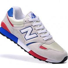 NEW BALANCE France Edition *** NEW COLLECTION *** - Adidasi barbati New Balance, Marime: 38, 39, 40, 41, Culoare: Din imagine