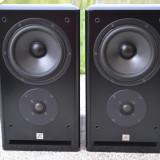 Boxe Audio Event AE 4.1