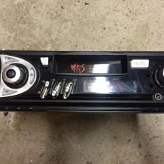 Radiocasetofon auto WBS 0402