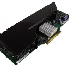 Memory Riser DELL PowerEdge 6800, 6850