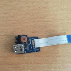 Modul USB DV6 - 3000, DV6 - 3060es (A127) HP
