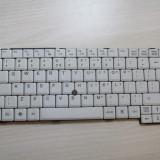 Tastatura Fujitsu LifeBook E8210 Produs functional Poze reale 0199DA - Tastatura laptop
