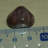 Piatra semipretioasa - zodiacala - mineraloterapie - 2+1 gratis - RBK18017 - Fosila roca