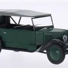 Macheta NAMI 1 Masini de Legenda - Rusia 1:43 - Macheta auto