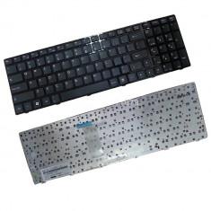 Tastatura MSI CX620 cx 620 Originala Impecabila aproape noua - Tastatura laptop