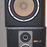 Boxe sonyy SS-G1