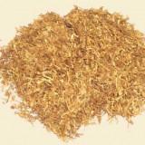 Tutun firicel vrac Virginia Gold Auriu--tarie light--300 grame