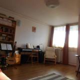 Garsoniera de vanzare in Bucuresti - Gorjului, Militari