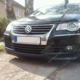 Prelungire bara fata Vw Touran Rline ver. 3 - Prelungire bara fata tuning, Volkswagen