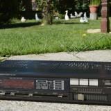 Amplificator Technics SU-Z 55 - Amplificator audio Technics, 81-120W