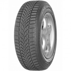 Anvelope Iarna Goodyear 235/65/R17 ULTRA GRIP PERFORMANCE G1 - Anvelope offroad 4x4
