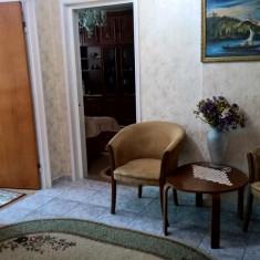 Apartament 3 camere Titan - Apartament de vanzare, 72 mp, Numar camere: 3, An constructie: 1978, Etajul 9
