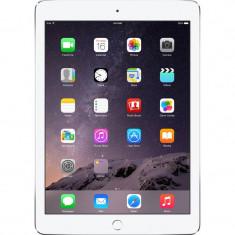 Tableta Apple iPad Air 2 64GB 4G Silver - Tableta iPad Air 2