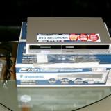 DVD Recorder nou Panasonic - DVD Recordere