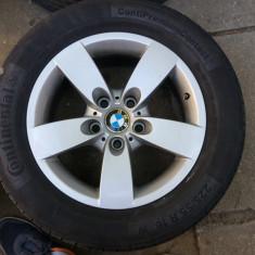 Jante originale BMW 16