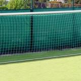Minge fotbal - Plasa fotbal 7.5x2.5m