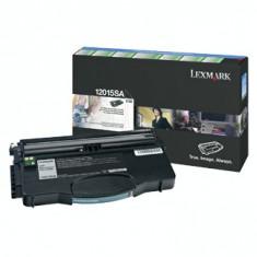 Cartus: Lexmark E120 E120n - Cartus imprimanta