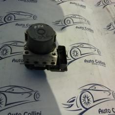 Calculator Pompa Servo Peugeot Partner / Citroen Berlingo An 2008 / 2014
