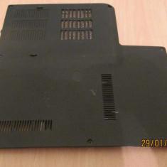 Capac memorie fujitsu amilo a1650g Fujitsu Siemens