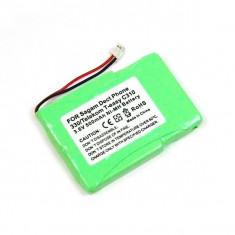 Acumulator pentru Vodafone H20 NiMH ON2276