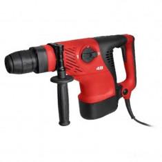 Rotopercutor - Felisatti - RH48/1300VE - Ciocan SDS-MAX ?48mm