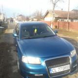Volkswagen Passat - Autoturism Volkswagen