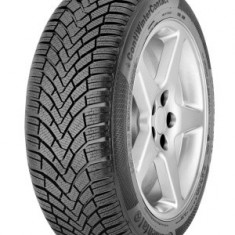 Anvelope iarna - Anvelopa CONTINENTAL 205/60R15 91T CONTIWINTERCONTACT TS 850 MS