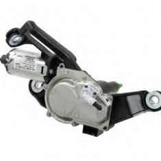 Motoras stergator luneta BMW Seria 1 E81/E87 2007-, Valeo