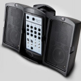 Fender Passport 150 PRO - Amplificator Chitara