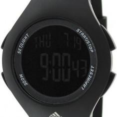 Ceas original de dama Adidas ADP6037 - Ceas dama