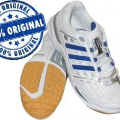 Adidasi barbati, Textil - Adidasi barbat Adidas Court Climacool - adidasi originali - handbal