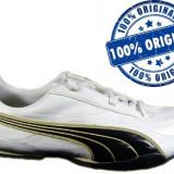 Adidasi barbat Puma Ryu - adidasi originali
