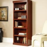 Mobilier - Dulap lemn masiv