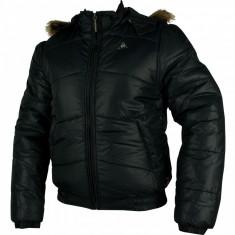 Geaca femei Le Coq Sportif Winter Jacket #1000000548365 - Marime: L - Geaca dama Le Coq Sportif, Marime: L, Culoare: Din imagine