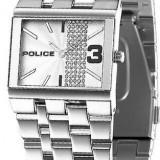Ceas original de dama Police PL.10501BS/04M