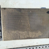 Radiator apa Opel Signum Vectra C 2.0 2.2 24418343
