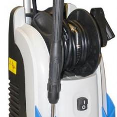 Masina de spalat cu presiune - Aparat de spalat sub presiune / Turbojet GUDE GHD 180 NOU