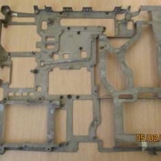 Suport metalic placa de baza Bottomcase Dell Latitude D610 - Protectie PC