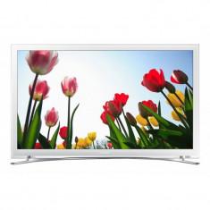 Televizor LED - Televizor Samsung LED Smart TV UE32 J4510 HD Ready 81cm White