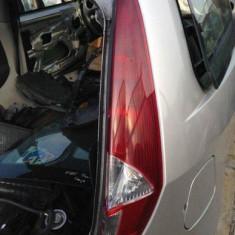 Stop dreapta Fiat Punto 188