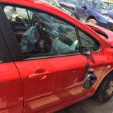 Usa dreapta fata Peugeot 307 facelift