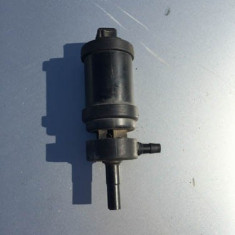 Pompa spalator faruri Citroen C5 - Pompa apa stergator parbriz