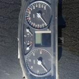 Ceas bord Renault Laguna II diesel 8200263357 - Ceas Auto