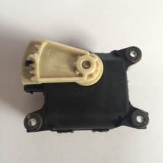 Motoras clapeta aer Citroen C5 0132801217 - Control Aer Conditionat