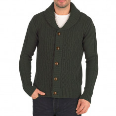 Pulover barbati - Pulover / Cardigan barbatesc French Connection - XL