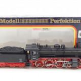 Locomotiva Piko BR 38 scara HO 1 : 87