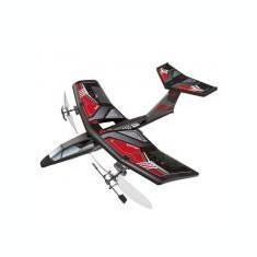 Avion de jucarie - V-Jet - Avion-Elicopter tip Osprey