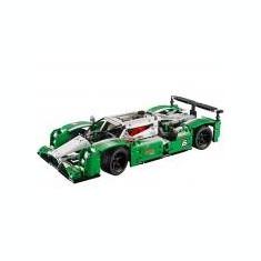 LEGO Technic - Masina pentru curse de 24 ore