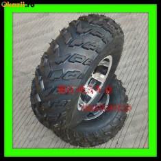 Anvelope ATV - CAUCIUC ATV 21x7-10 ANVELOPA 21x7x10