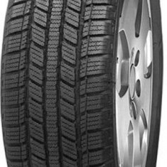 Anvelope iarna - Anvelopa TRISTAR 185/65R14 86T SNOWPOWER MS